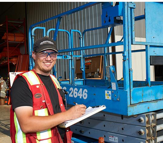 sc 1 th 210 & Canadian Door Institute of Manufacturers and Distributor (CDI-Door)